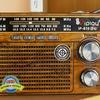 人間関係はラジオの周波数にちょっと似ている気がする。