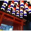 名古屋・萬松寺
