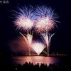 久里浜ペリー祭 2017 7月15日(土)予定