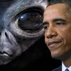 実在する宇宙人より伝えられた地球の秘密2015-2016年版(地球外生命・エイリアンの秘密・UFO情報)