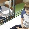 【テニプリ】日吉のことをわか君呼びで猫かわいがる系だと萌える 【妄想】