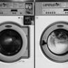 【ドラム式洗濯機】QOL向上のため、ドラム式洗濯機を買おうとしたけど、家が狭すぎて断念した件