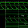 RAMコントローラ記述変更