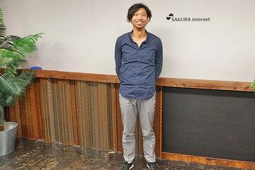 スタートアップ都市、福岡で「やりたいことをできるに変えた」