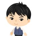 Yuto.Sのブログ