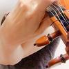 左手の指の形9 東京・中野・練馬・江古田・ヴァイオリン・ヴィオラ・音楽教室