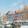2017 欧州旅フォト * コペンハーゲン #01