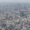 大阪の実質主義はコロナ禍の日本を変えるか