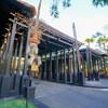 【バリ島】個人手配で行くバリ&シンガポール③ セントレジス・バリの出迎えに驚く