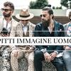 【Pitti Imagine Uomo】ピッテ・ウオモとは? その歴史とイタリアファッション