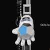 本日の備忘録/Festo – BionicSoftHand