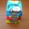 TIROL COYO/チロルコヨ