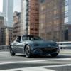 マツダが米国大手メディアUS News&WorldReportの「Best Car Brand」に6年連続で選出。