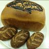 手作り教室のパン単発講座に参加してきました。プルーンのヘルシー食パンとビッザソーレ