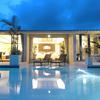 カップルや記念日におすすめ!おしゃれな沖縄のホテルを旅行のプロが紹介