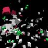 【Unity】【EffectShader】画面を歪ませるポストエフェクトを使用する