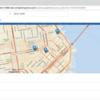 SFDC:Salesforce DXの開発フローを試してみました