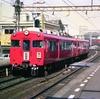 いろいろ名鉄電車 7300系・6000系・7000系