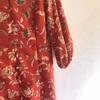 ミニマリスト:手放すかどうか悩むお洋服の対処法