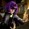 神無き世界のヒーロー〜2010年の最後を締めくくる大傑作映画『キック・アス』
