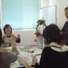 「LIXL 住まいのATOZ岡山」で教室開催