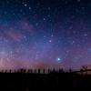 【ふりかえり星読み】10月12日☆水星と天王星180°  〜自分が何者かを理解した話〜