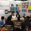 チェンマイ最強の焼肉屋と日本留学イベント!!