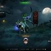 【Diablo3】稲妻ウィザードの「テューポーンのヴェール」でGR70を攻略