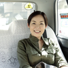 乗客 : 山中美和さん
