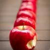 『PPAP』聴くと異国の地で、りんごを投げてクビになった話を思い出した。
