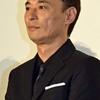03月28日、戸田昌宏(2018)