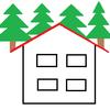 家を建てるのもタイミングが大事!占いでみた、新築のタイミングと、予知能力?!直感??