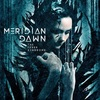 Meridian Dawn / The Fever Syndrome