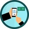 年金・給与受取口座をネット銀行にして他行振込手数料無料とポイントゲット