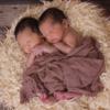 双子はお互い起こし合う。完全放置で寝かしつけよう!〜あんよ期から〜