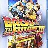 バック・トゥ・ザ・フューチャーPART3【レビュー・感想】