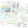 養福寺貯水池(福岡県北九州)