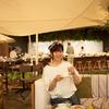 1泊2日格安航空で行く【初めての札幌旅行でどれだけ楽しめるのか?】(朝食室内グランピング)