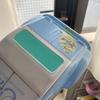 【塗装-キッチンカー2号】カキ氷屋さん-6