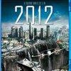 【視聴履歴】 2012 エメリッヒは世界滅亡を描きたいだけ