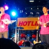 【HOTLINE2012】関西FINALレポート!