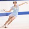 【動画】紀平梨花のフィギュアスケート全日本選手権2018の女子ショート(SP)!