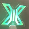 X1 ペンラの光がショボいと話題にw w w w w w