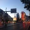 7月の安全情報@トルコ・イスタンブール