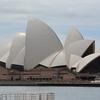 2020年 F1幻のオーストラリアGP 3月6~9日(金~月) シドニー観光