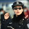 今日の中国35 習主席神格化と「顔認証グラス」現場に登場
