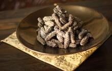 【中国料理】古来中国で珍重される干しナマコの歴史・栄養価値・美容効能