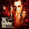 「ゴッドファーザー: 最終章」コッポラ監督の再編集版ですが…