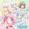 【ディスクレビュー】Pastel*Palettes 5thシングル『きゅ~まい*flower』
