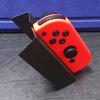 Nintendo LaboのToy-Conガレージでアメが出るマシンなどを作ってみた件
